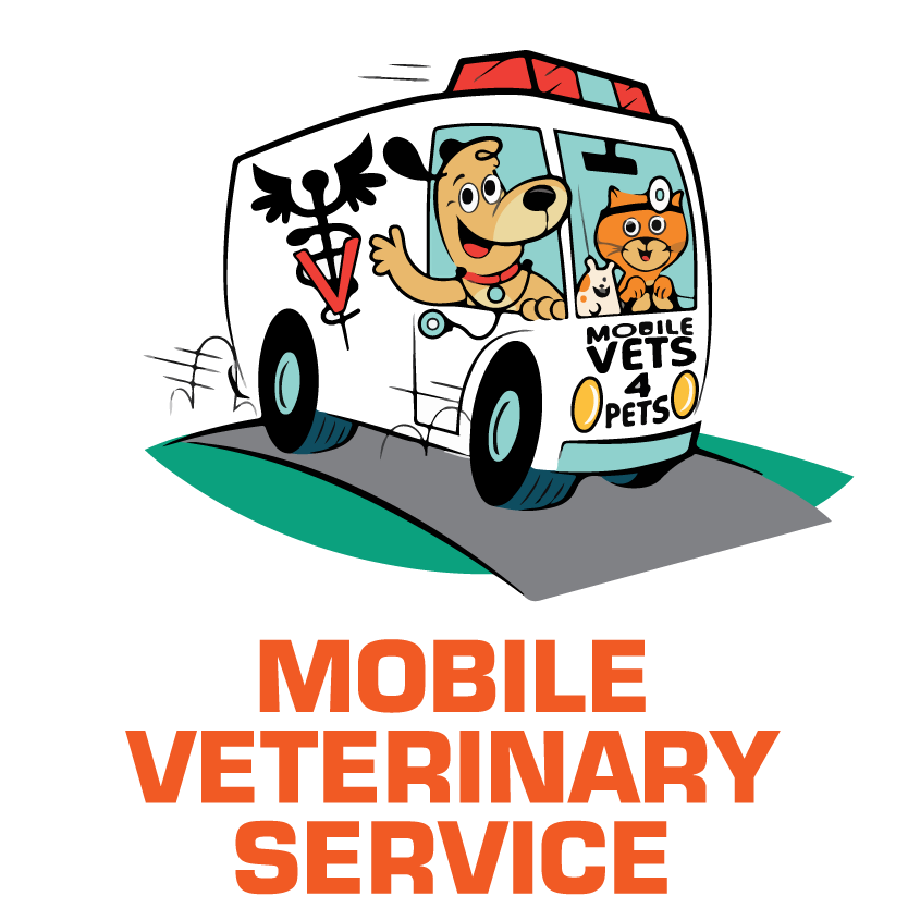 veterinarian services