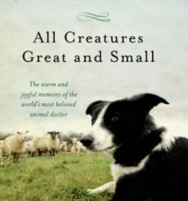 James Herriot's All Creatures Great and Small